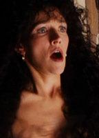 Olivia hussey cda356dc biopic