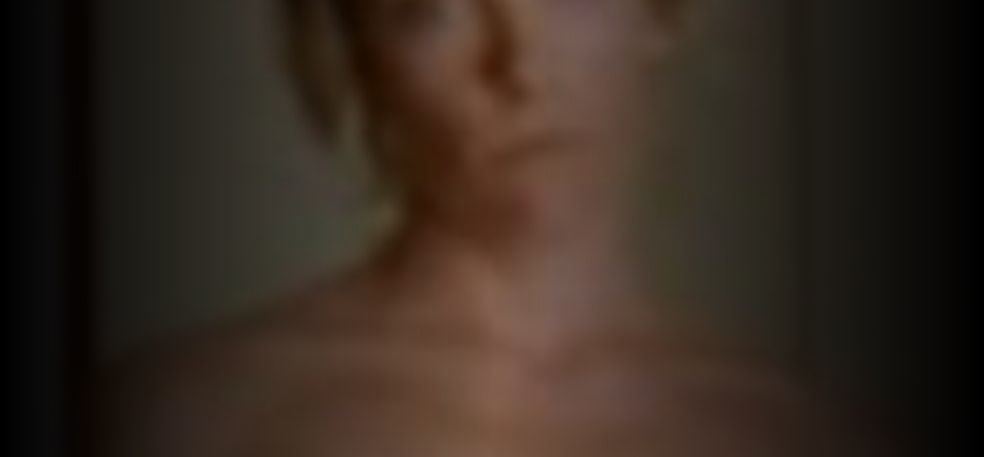 Toni Collette Nude Naked Pics And Sex Scenes At Mr Skin