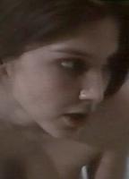 Lisa faulkner 7255b72a biopic