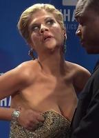Kristen johnston real nudes apologise, but
