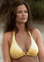 Susan ward 0780b398 biopic