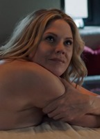 Mary mccormack 47a344c0 biopic