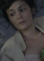 Audrey tautou c3549256 biopic