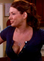 Joely fisher 061d6fd8 biopic