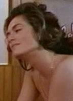 Beatrice camurat 6ce5778f biopic