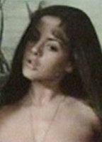 Sonja jeannine 9a832a2b biopic