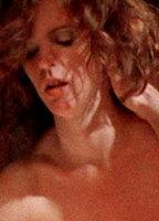 Leslie harter zemeckis 673d2a19 biopic