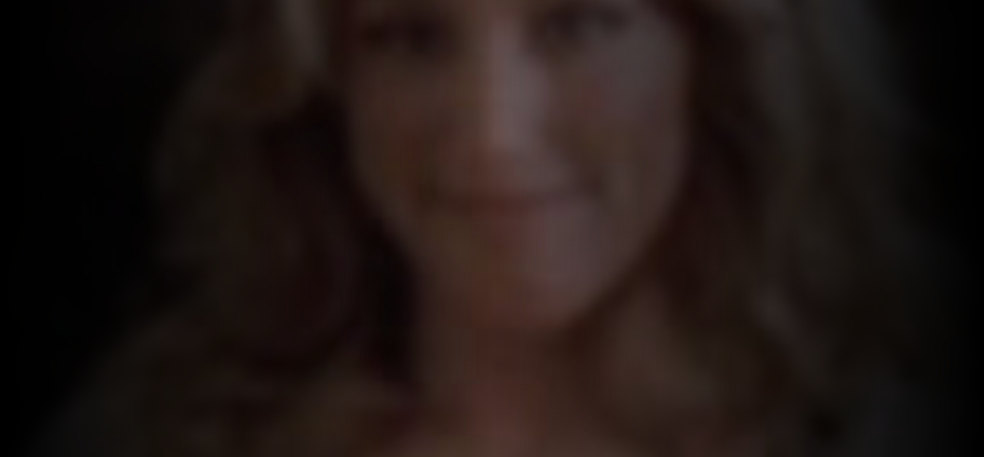 Naked Jennifer Esponito Naked Jpg