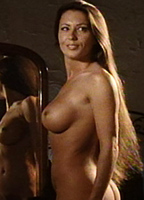 Nikki fritz 10fd51b9 biopic