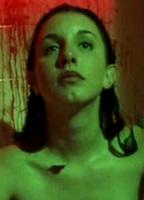 Amalia stifter 60170a2d biopic