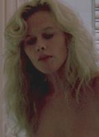 Greta blackburn b8e7e809 biopic