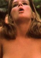 Kristine debell c8eb1fc9 biopic