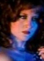 Stephanie blake f17343bb biopic