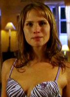 Sandra leonhard 25f53fa8 biopic