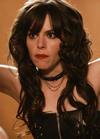 Emily hampshire 005ced05 biopic
