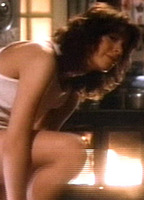 Ebony tattoo porn