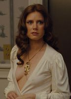Amy adams e74c0bd1 biopic