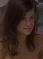 Caroline ambrose 67d4233d biopic