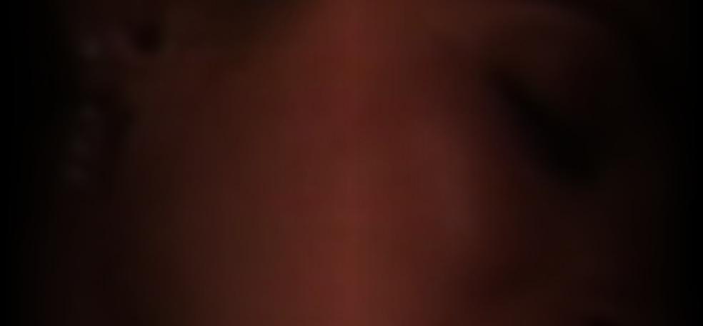 Dimple Kapadia Nude - Naked Pics And Sex Scenes At Mr Skin-5114