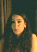 Itziar miranda dd620b35 biopic