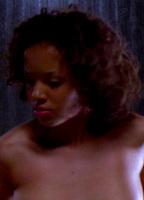 Ideal Crystal Celeste Grant Nude Pic