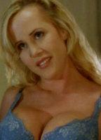 Yvette mcclendon 1fede9a8 biopic