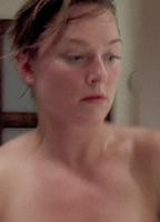 Elisabeth rohm 622f2d62 biopic