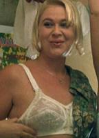 Lisa lindgren 315e139b biopic