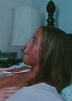 Sarah henderson 35f6d20a biopic