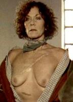 Linda thorson 672a19ea biopic