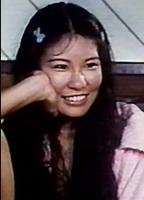 Susie elene 1fc4d375 biopic