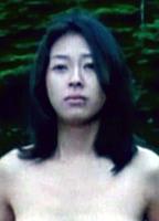 Chiharu komatsu f846ea1c biopic