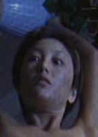 Harumi inoue 658a7f79 biopic