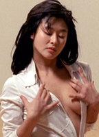 Ye ji won bd9c52c2 biopic