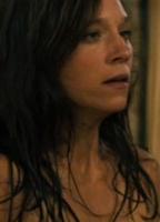 Sabine timoteo 2b765574 biopic