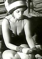Katharina thalbach 2929d4bf biopic