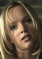 Johanna klante 2f321125 biopic