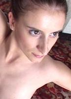 Claudia presecan 990b1378 biopic
