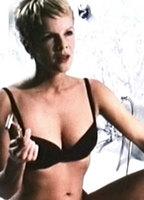 Christine hohenester abdd6ef4 biopic