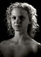 Anne van de ven b4ca36b9 biopic