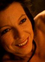 Irene kugler 299b823f biopic