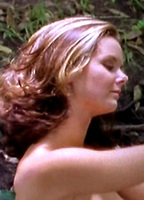 Heather petrone 56f5621d biopic