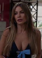Sofia vergara 43d625ed biopic