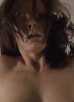 Sarah deakins f4e0d33d biopic