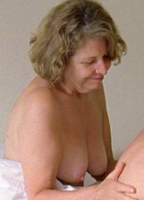 Coronation Street Nude Scenes - Naked Pics and Videos at Mr