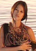 Andrea del rosario de7d1633 biopic