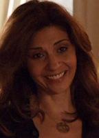 Callie thorne 4f17b5eb biopic