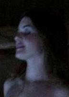 Kathryn adams 247d38fd biopic