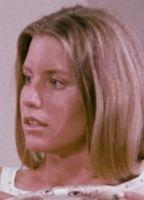 Susanne severeid 179357ba biopic