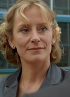 Elisabeth niederer 78ed86af biopic